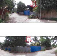 บ้านเดี่ยวหลุดจำนอง ธ.ธนาคารกรุงไทย ตาก แม่สอด แม่ตาว