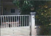บ้านเดี่ยวหลุดจำนอง ธ.ธนาคารกรุงไทย ตาก แม่สอด แม่สอด