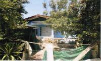 บ้านเดี่ยวหลุดจำนอง ธ.ธนาคารอาคารสงเคราะห์ ตาก เมืองตาก หัวเดียด