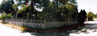 บ้านเดี่ยวหลุดจำนอง ธ.ธนาคารอาคารสงเคราะห์ ตาก บ้านตาก สมอโคน