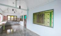 บ้านเดี่ยวหลุดจำนอง ธ.ธนาคารกสิกรไทย ตาก เมืองตาก หนองบัวใต้