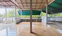 บ้านเดี่ยวหลุดจำนอง ธ.ธนาคารกสิกรไทย ตาก แม่สอด แม่กุ