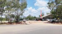 บ้านเดี่ยวหลุดจำนอง ธ.ธนาคารกสิกรไทย ตาก สามเงา ยกกระบัตร