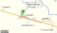บ้านเดี่ยวหลุดจำนอง ธ.ธนาคารกสิกรไทย ตาก เมืองตาก วังประจบ